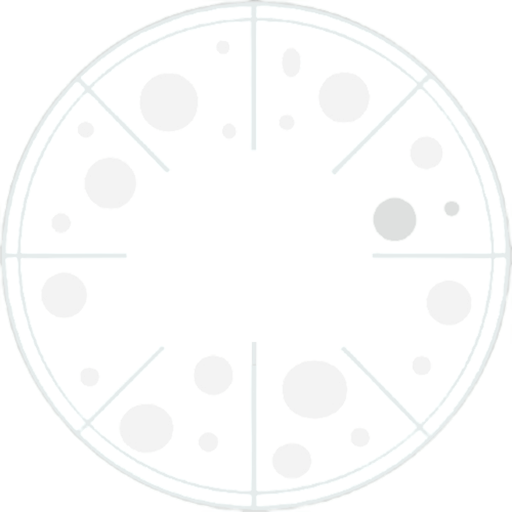La Jar